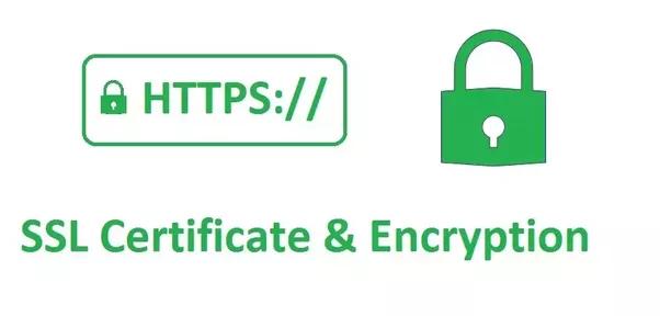 ssl hhtps secure logo.png