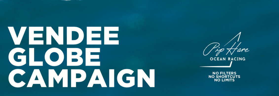 pip-hare-ocean-racing-vendee-campaign-updatenewsletter.png