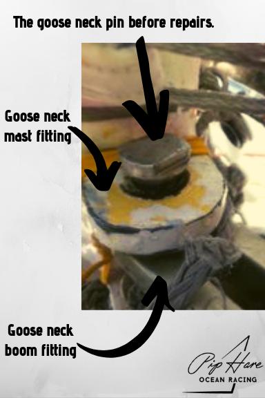 Goose Neck Pin 3.png