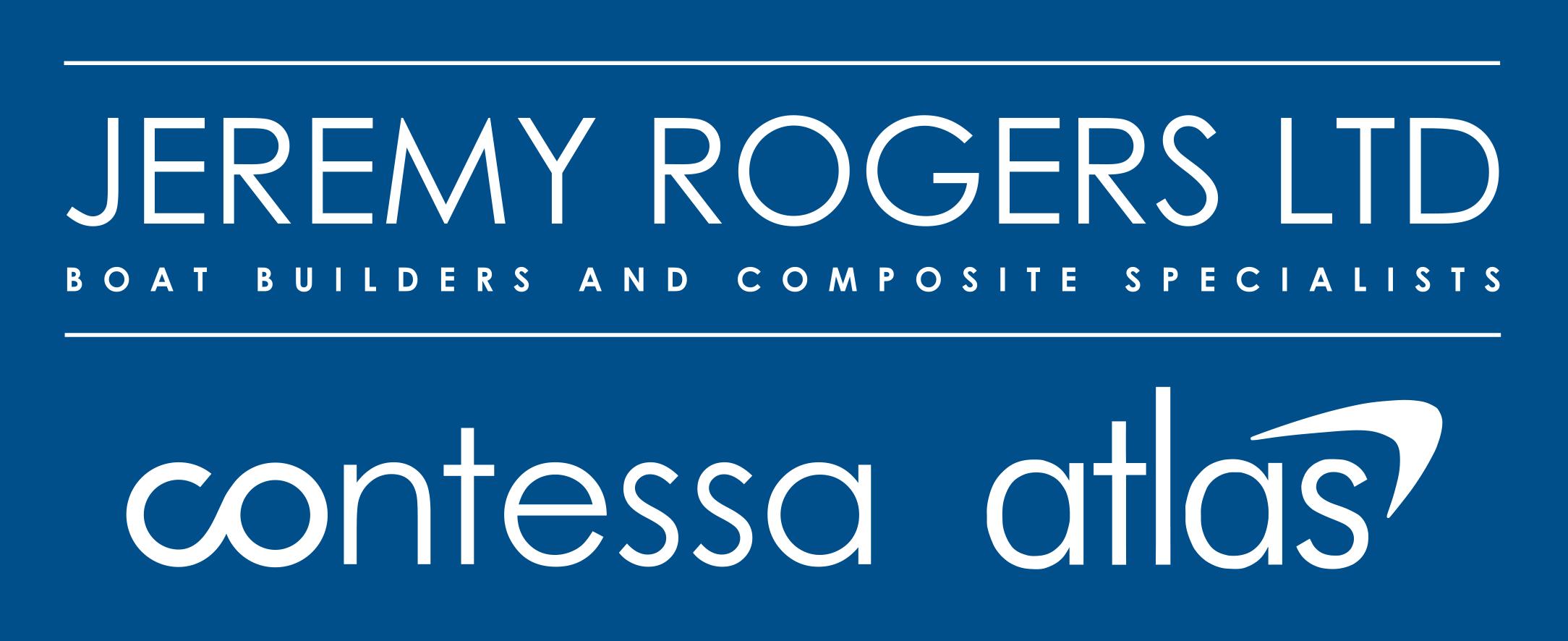 Jeremy Roger Ltd