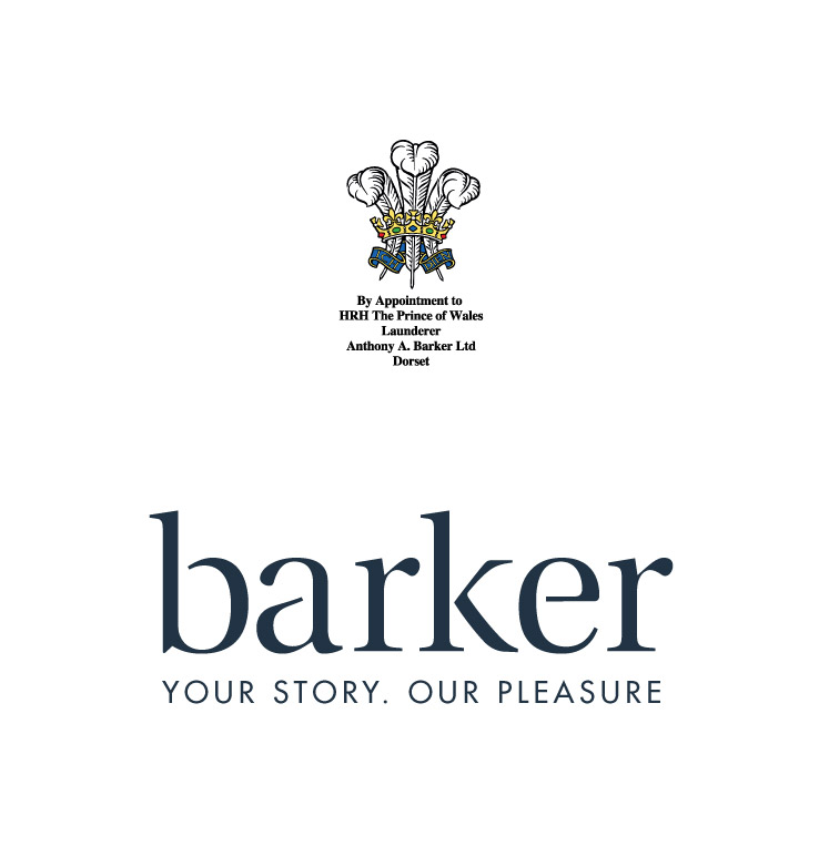 Barker Logos 2018 (COL WITH ARMS).jpg