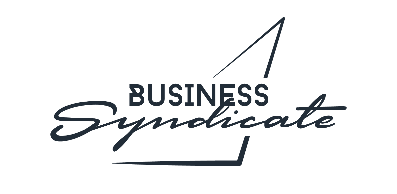 PipHareOceanRacing_BusinessSyndicate_pageheader.png