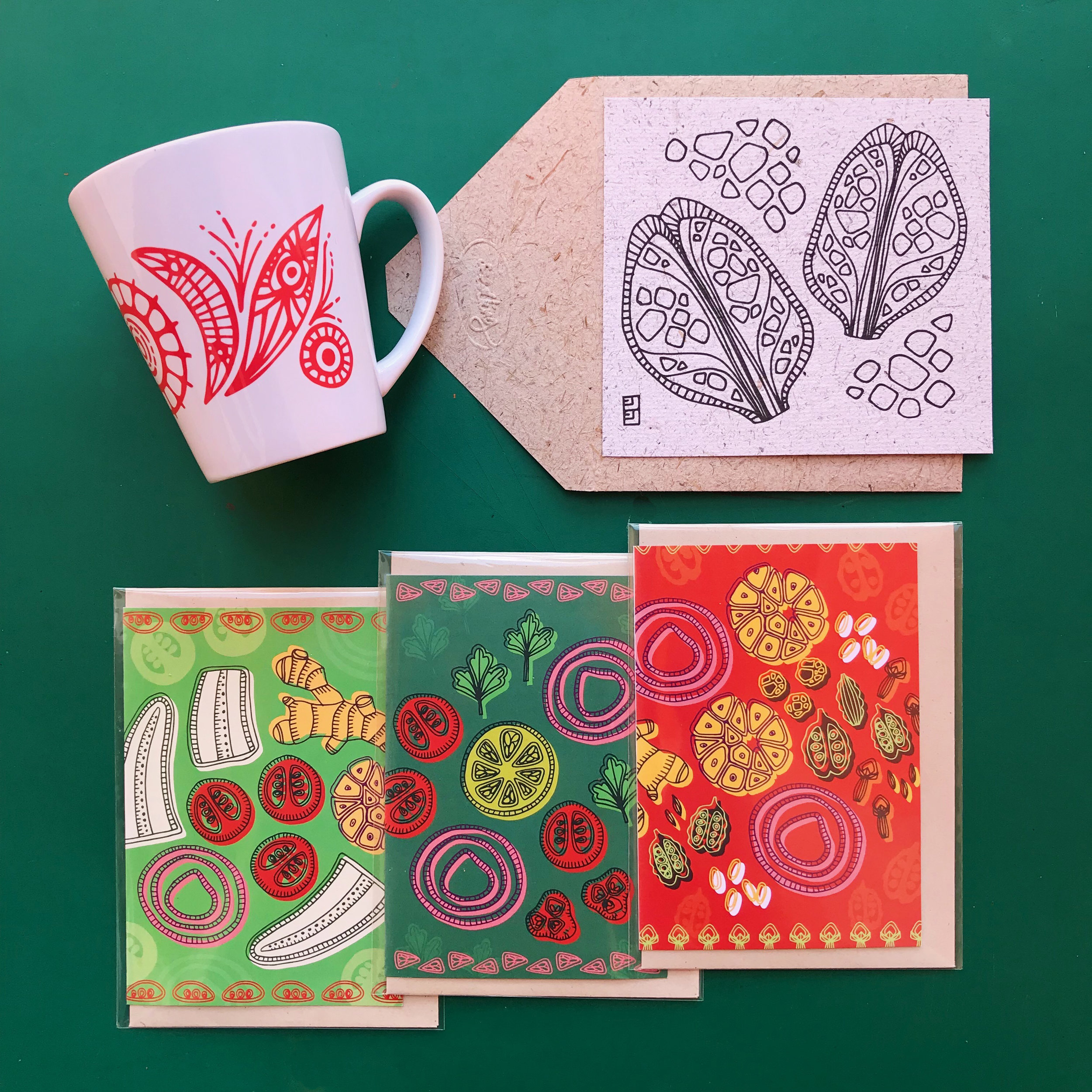 Lulu-Kitololo-Studio-Food-Illustration-Cards-Mugs.jpg