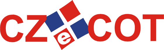 logo_czecot.png