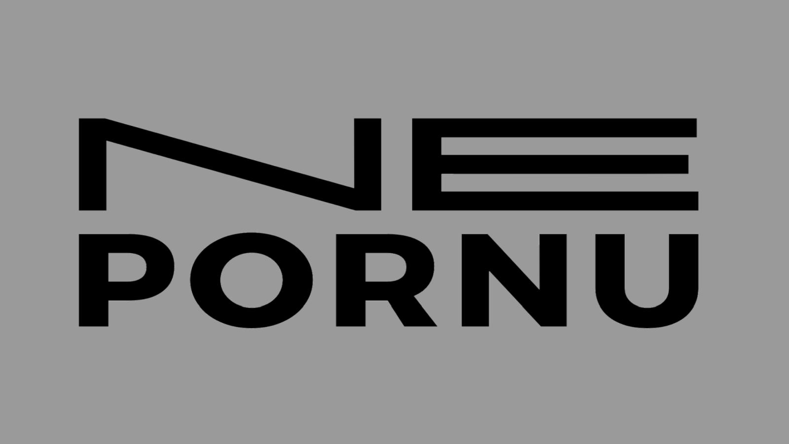 NePornu logo.png