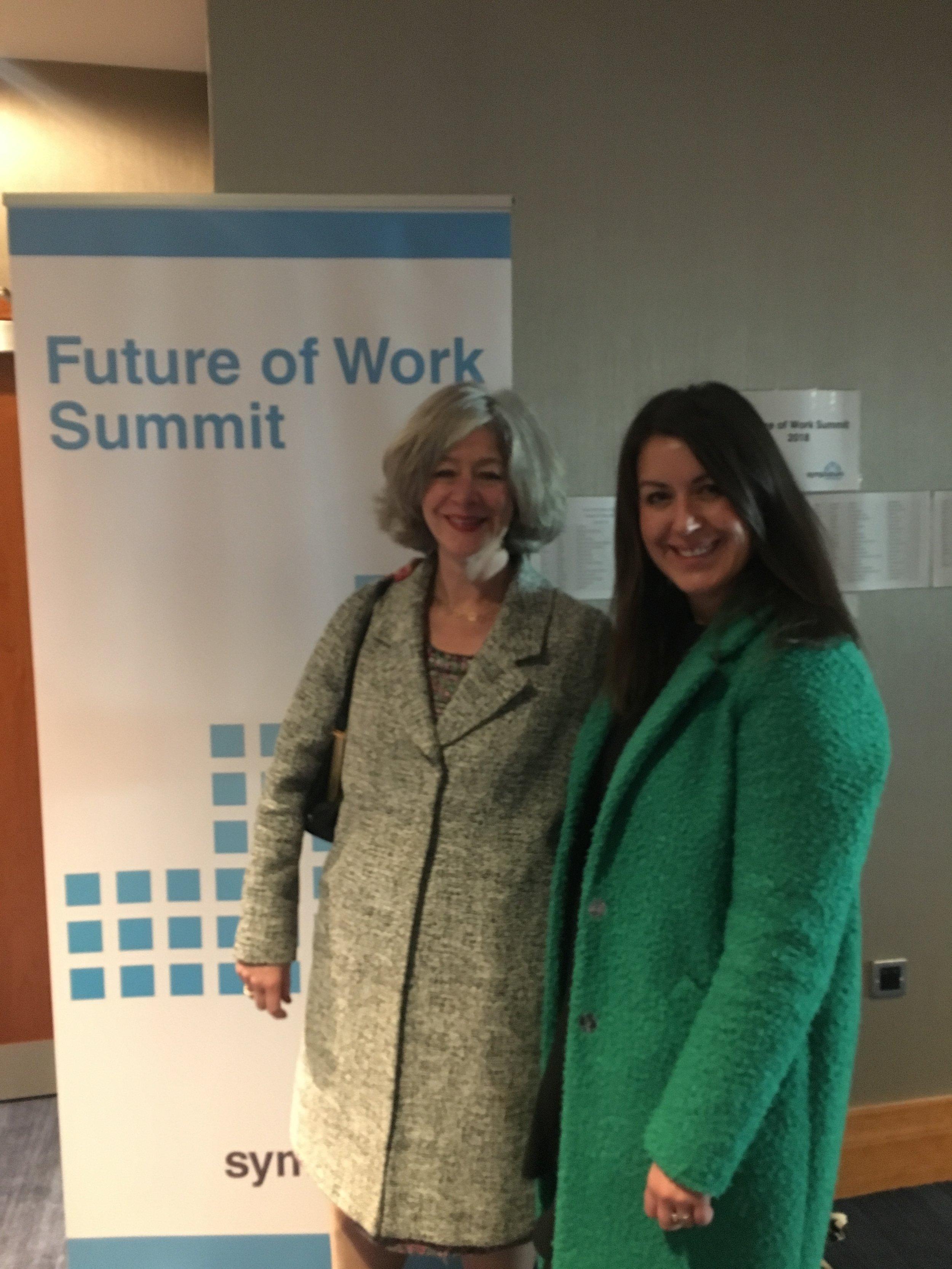 Future of Work Summit.JPG