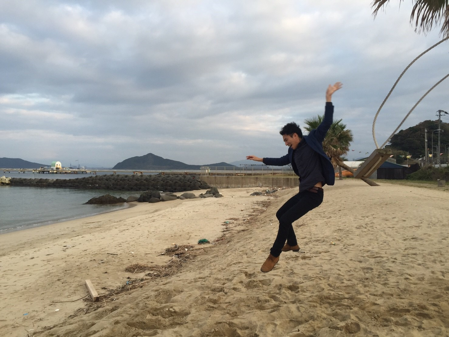 itoshima-all.jpg