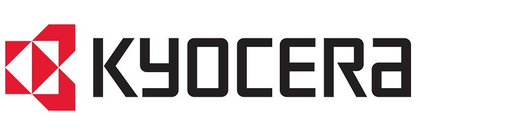 belege-2019-sponsoren-kyocera.jpg