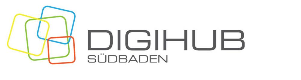 belege-2019-partner-digihub-suedbaden.jpg