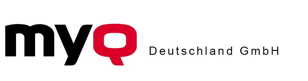 belege-2019-partner-myq-deutschland.jpg