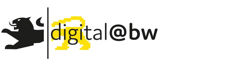 belege-2019-sponsoren-partner-digital-bw.jpg