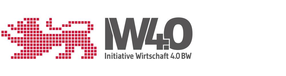 belege-2019-sponsoren-partner-initiative-wirtschaft-4-0.jpg
