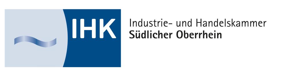 belege-2019-sponsoren-ihk-suedlicher-oberrhein.jpg