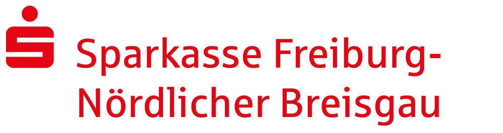 belege-2019-sponsoren-sparkasse-freiburg.jpg