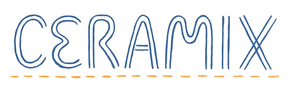 ceramix-colour-logo.png