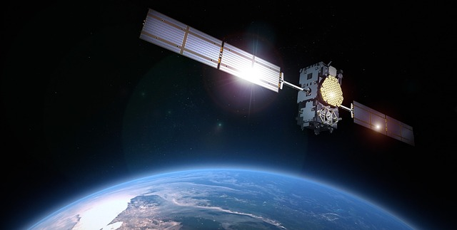 satellite_3.jpg