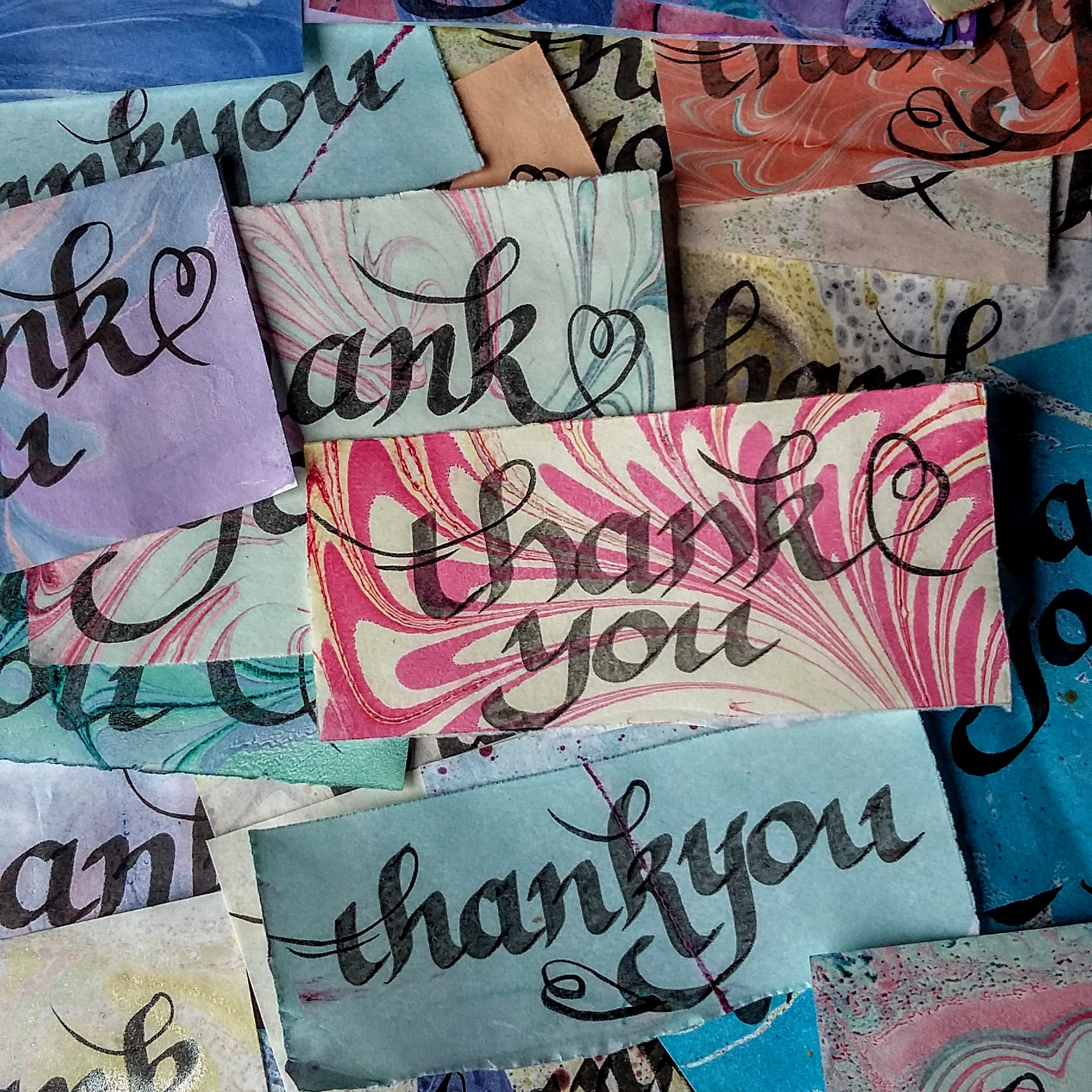 thank you calligraphy for website.jpg