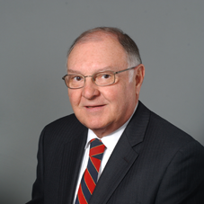 Don Liddell, Co-Founder and General Counsel - Principal of Douglass & Liddell. Over 30 years of experience in private and government sectors of the energy industry.Prior experience includes Assistant General Counsel of Sempra Energy and Counsel to US Department of EnergyServed as Chairman of Board of Directors of the Independent Energy Producers AssociationL.L.M. from London School of Economics; JD from UC Hastings College of Law; BA from San Diego State University