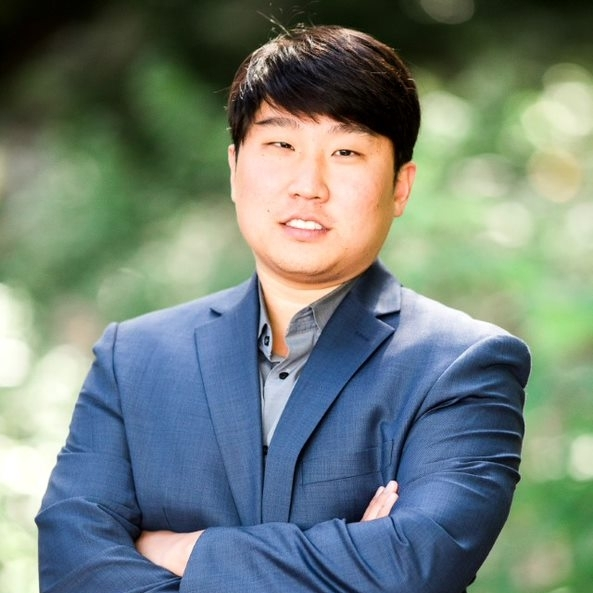Jin Noh,Policy Manager - CESA Policy Manager for proceedings and initiatives at CAISO, CPUC, and CECOver 8 years of policy and analyst experience in the utility, regulatory, and technology industriesMPP from UC Berkeley; BA from Duke University