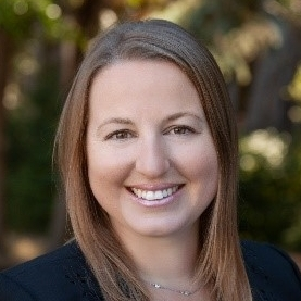Lacy McCoy,Events Manager - Events Manager for CESA and StrategenOver 10 years of event and campaign experience, including California gubernatorial and state senate campaignsBA from UC Davis
