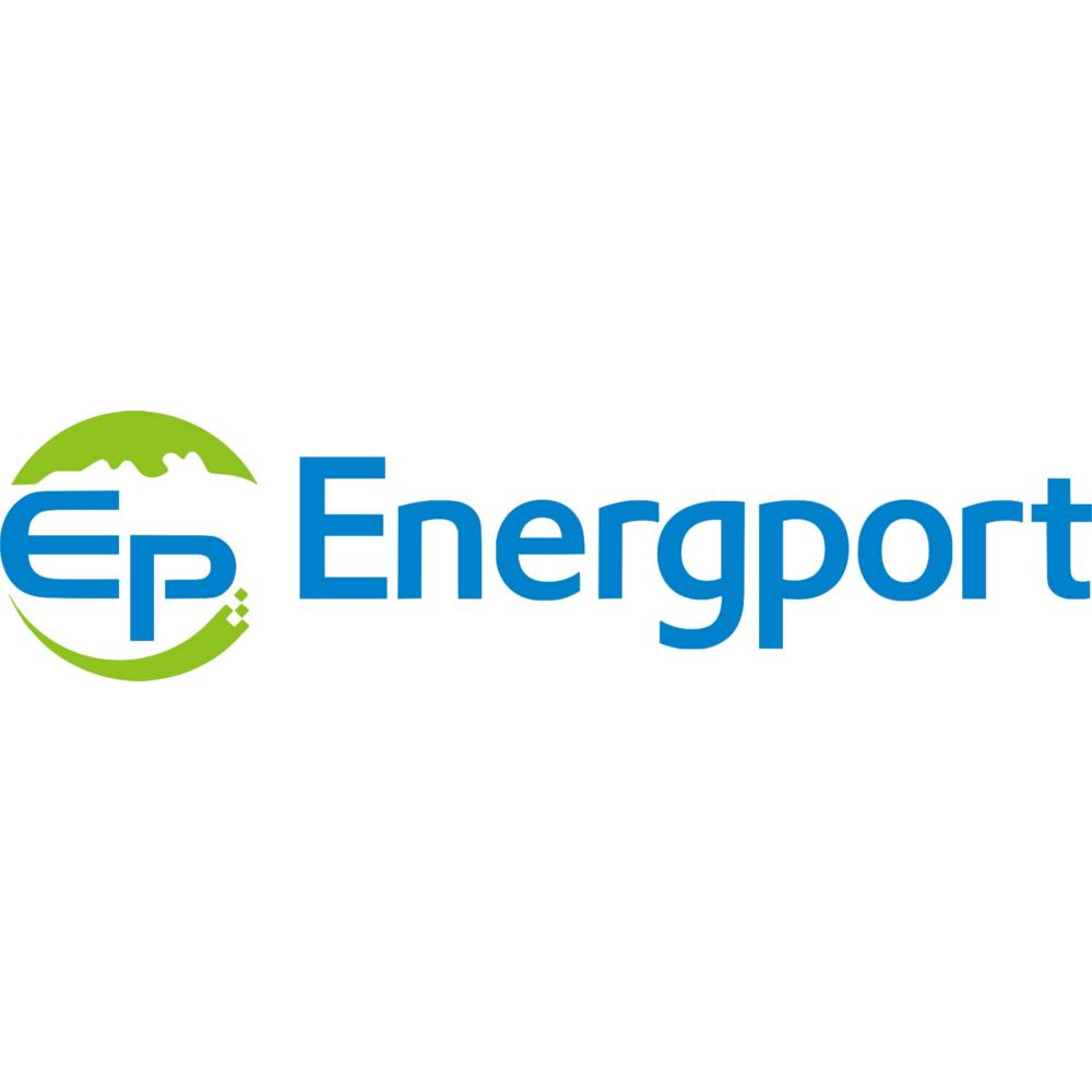Energport