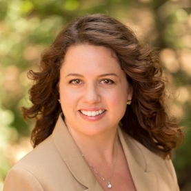 Dana Talise,Chief Financial Officer - Leads CESA accounting and finance functions.Over 15 years of experience in environmental and urban preservation non-profits and consulting firms.BS from Sonoma State University