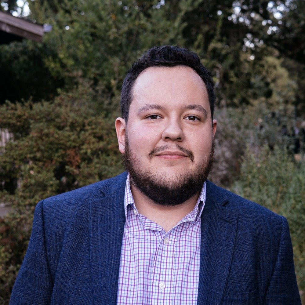 Sergio Duenas, Policy Fellow - CESA Policy Fellow for proceedings at the CPUC.Experience in regulatory analysis for the energy sector in Mexico and the US.MPP Candidate specializing in energy policy at UC Berkeley; BA in Political Science from Centro de Investigación y Docencia Económicas (CIDE).