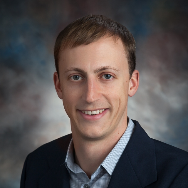 Jake Bartell,Membership and Regulatory Affairs Manager - Membership Manager for member support and engagementOver 8 years renewable energy experience, including utility program management, policy consulting, and sales leadershipBS from Arizona State University