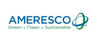 Ameresco Logo.png