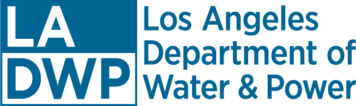Platinum - LADWP-FINAL-LOGO-LOCKUP-PMS3015.png