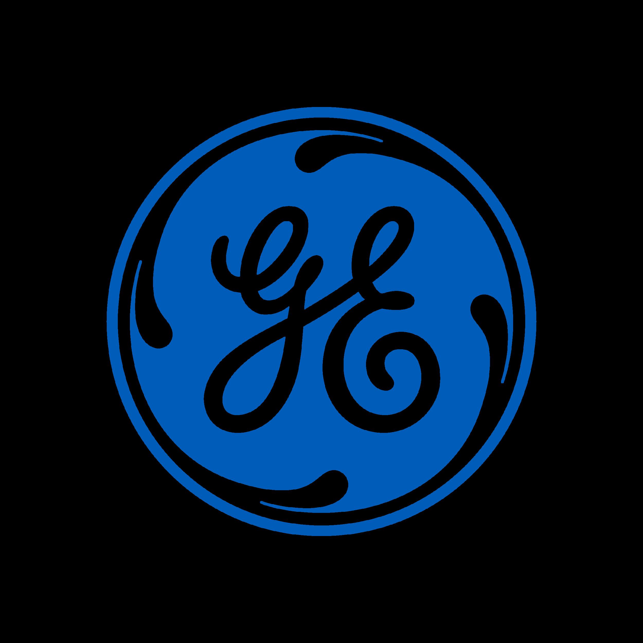 Joe Heinzmann, Sales Engineer, General Electric -