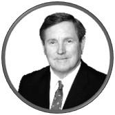 Carl Stills, Vice President, Storage Integration, 8minute Energy -