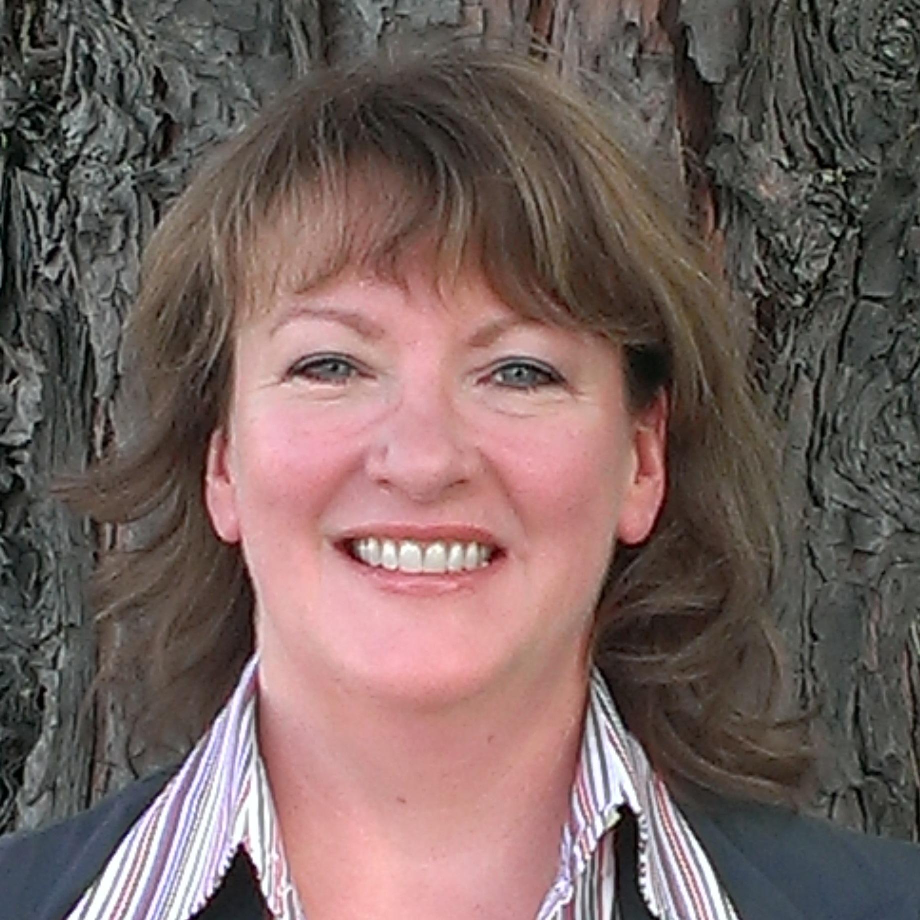 Mona Tierney-Lloyd, Senior Director, Western Regulatory Affairs, Enel X North America - Board Chairperson