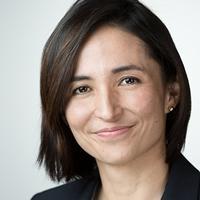 Shannon Okuyama, Director of Development & M&A, Southwest Generation -