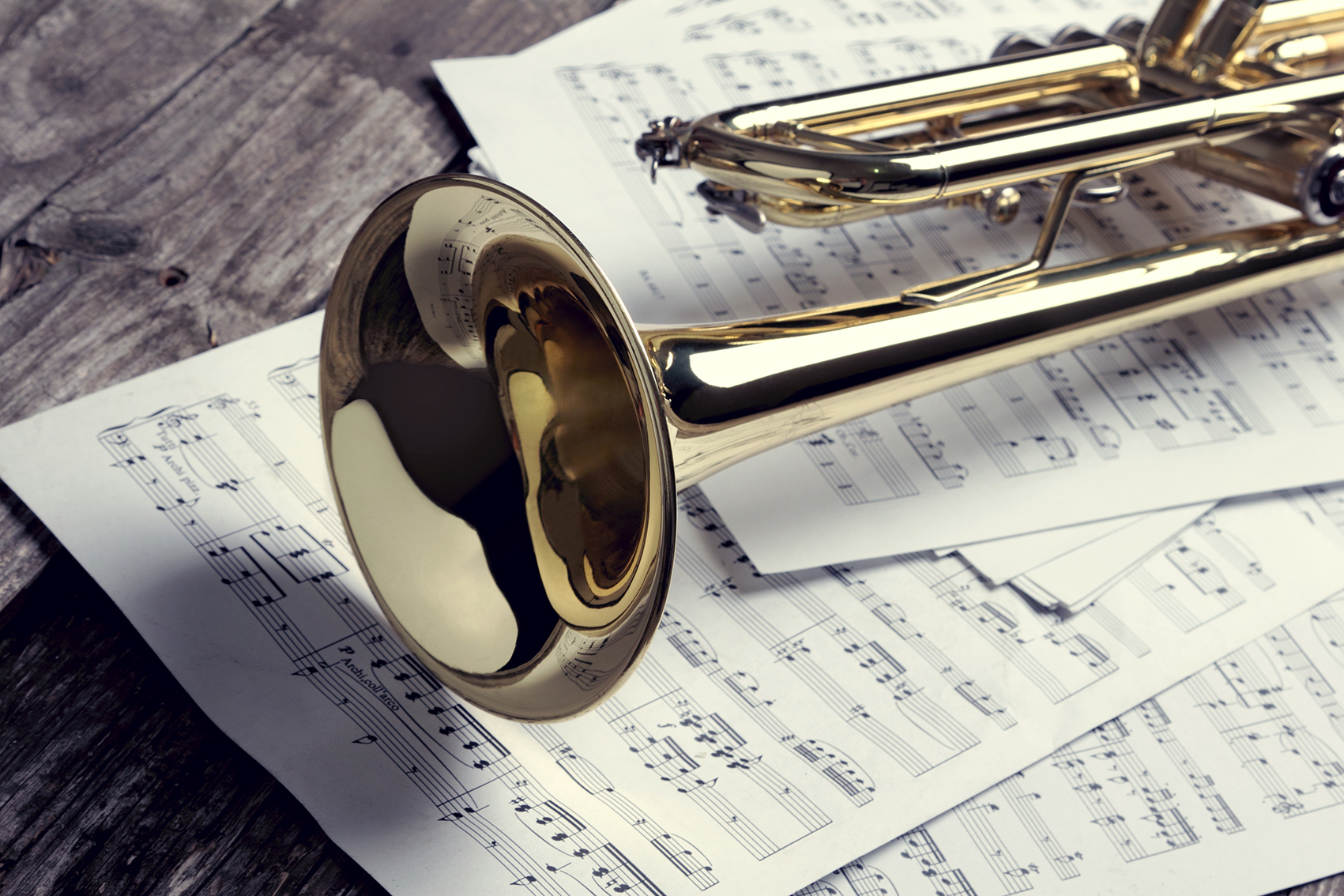 Music Competitions -