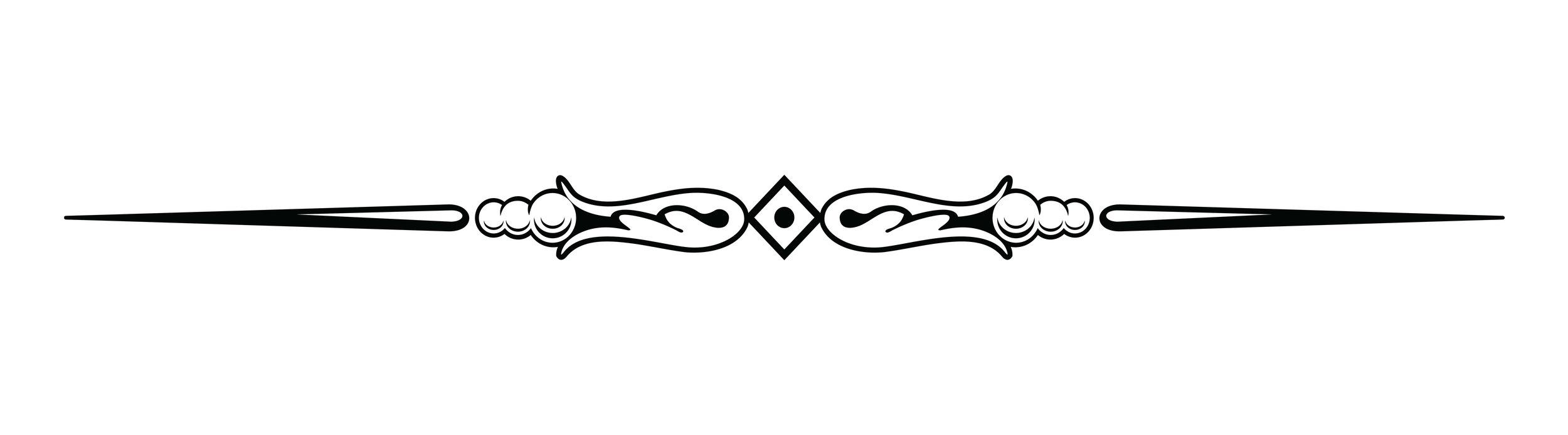 black-line-divider-clipart-1.jpg