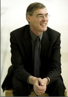 """ROGER VIGNOLES - One of Britain's most distinguished piano accompanistsRoger is deeply committed to working with andcoaching younger singers and pianists: he gives frequentmasterclasses and workshops in Europe, Scandinavia and theUS.After his 70th birthday in 2015, celebrated at the Wigmore Hallwith a star-studded cast of singers, the website Classical Sourcesummed up his continuing contribution to the world of music:""""wonderful pianist, superb musician and ace accompanist""""."""