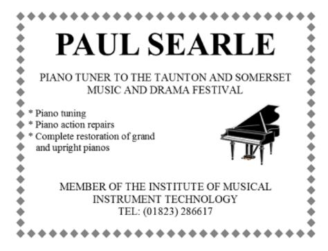 Paul Searle.JPG