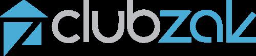 clubzak logo.png