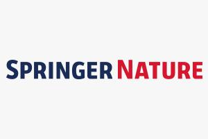 _Springer Nature.jpg