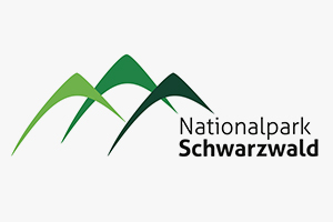 _Nationalpark Schwarzwald.jpg
