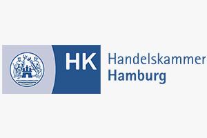 -HK Hamburg.jpg