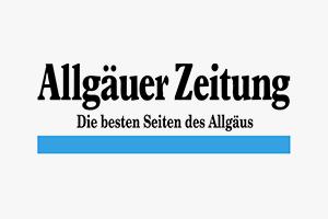 Algäuer Zeitungsverlag