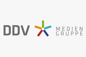 _DDV-Mediengruppe.jpg
