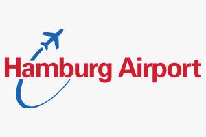 _Flughafen Hamburg.jpg