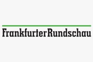 _Frankfurter Rundschau.jpg