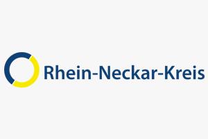 _LRA Rhein Neckar Keis.jpg