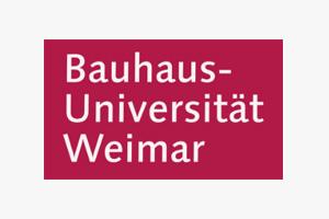 -Bauhaus-Uni.jpg