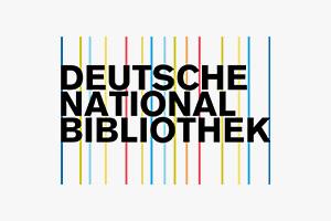 -deutsche nationalbibliothek.jpg