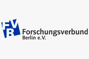 -Forschungsberbund Berlin.jpg